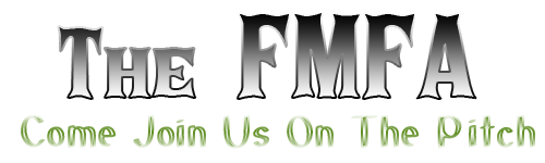 FMFA Manager