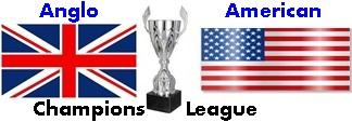 Anglo-American Champions League