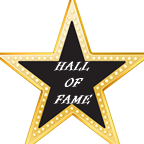 FMFA HALL OF FAME (MANAGER RECORDS)